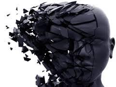 ipnosi-cura-della-depressione
