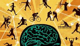 ipnosi per lo sport verona