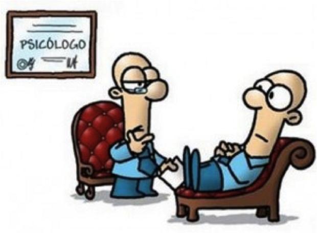 cos'è l'ipnosi